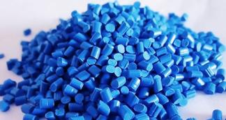 宏远化工聚乙烯蜡  海内外案例大集合