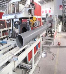 【经济实惠】江西选择pvc管材钙锌稳定剂的标准是什么?