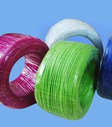 【电缆电线专用】Pvc塑料稳定剂,宏远化工质量优
