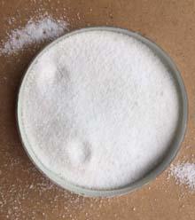 氧化聚乙烯蜡在应用中的选择