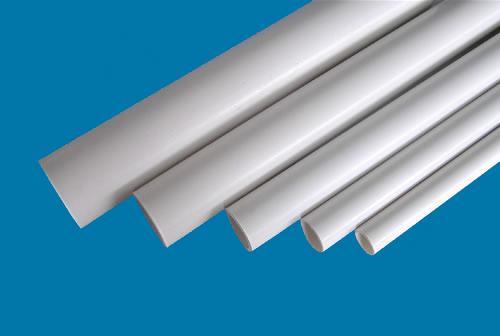 管材专用钙锌复合稳定剂